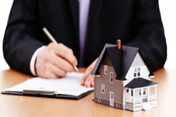 kira ve sözleşme