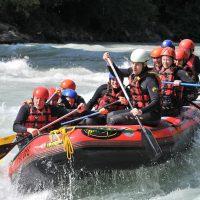 rafting-nasil-yapilir