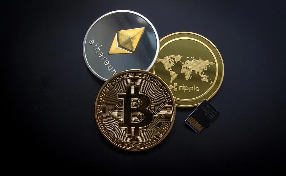 Kripto Para Yatırımı Güvenilir Mi