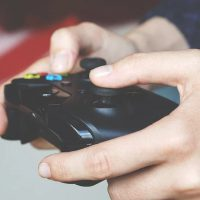 PlayStation nedir