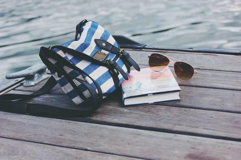 Giyimde Çanta Kullanımının Önemi