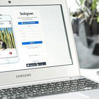 Instagram'da Butik Nasıl Açılır