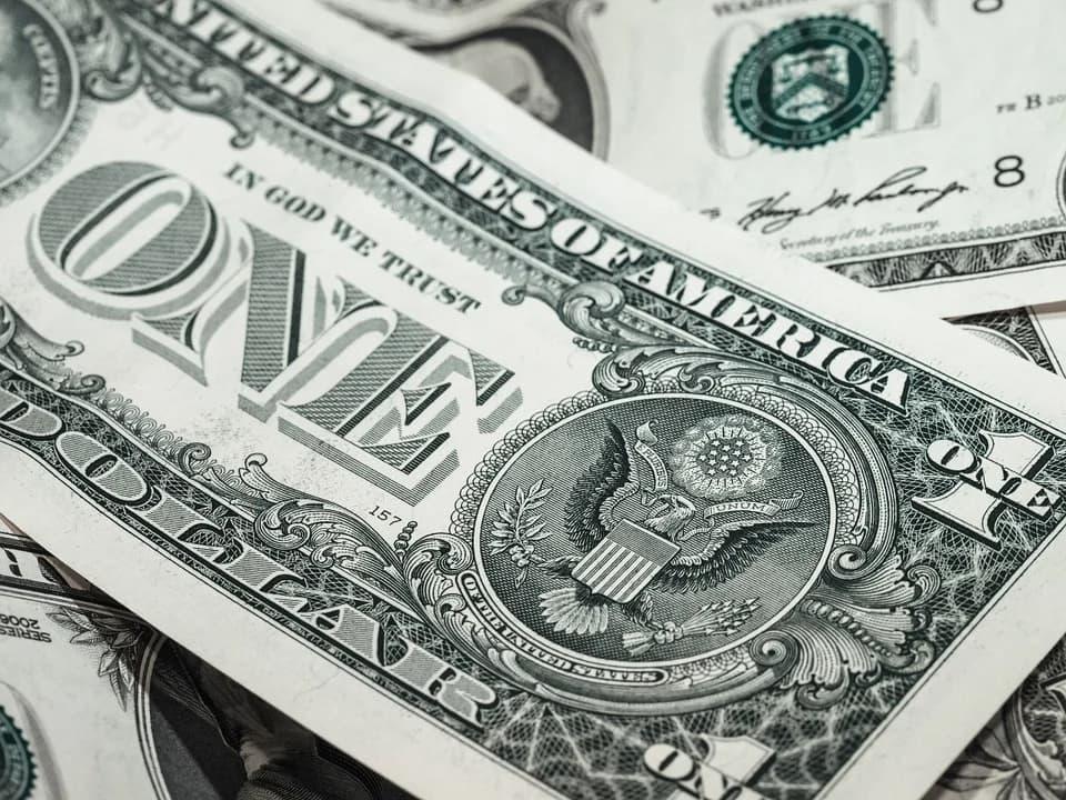 Merkez Bankası'nın Görevleri Nelerdir