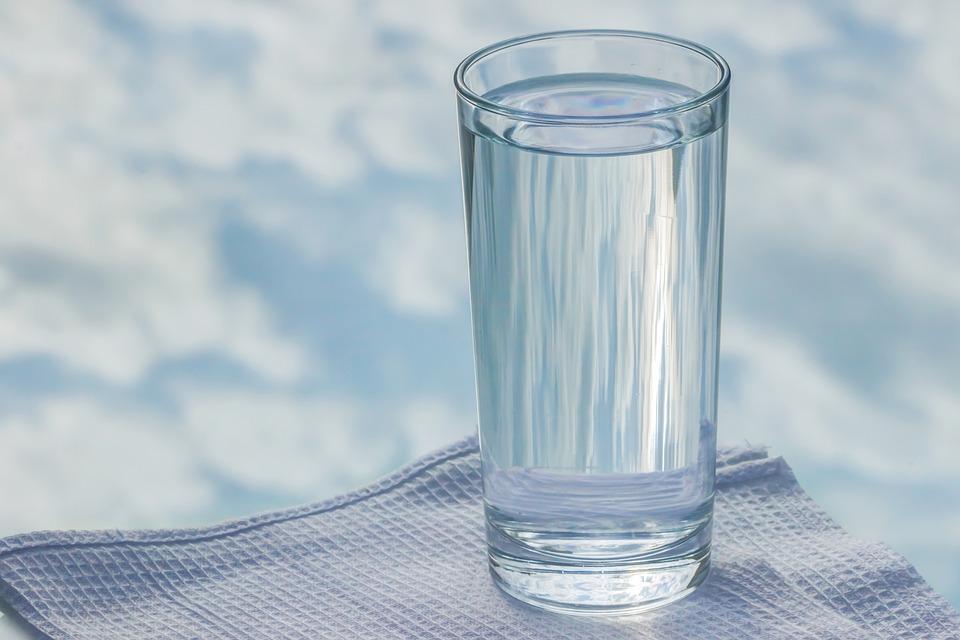 Suyu Arıtın Yaşam Kalitenizi Artırın
