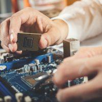 Elektronik Mühendisliği Nasıl Olunur